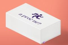 krabicka2